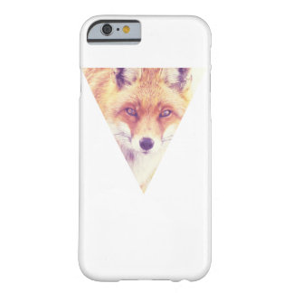 Foxe Eyes Barely There iPhone 6 Case