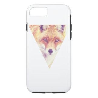 Foxe Eyes iPhone 8/7 Case