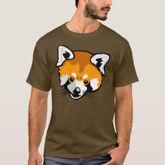 foxy fox tshirt