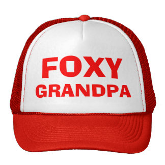 Browse the Grandpa Hats Collection and personalize by color, design, or style.