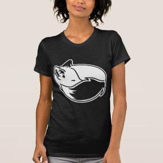 Foxy Tee Shirts