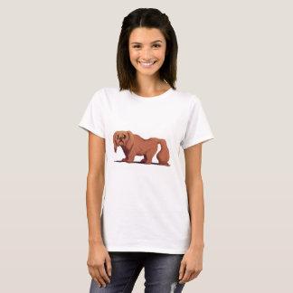 Fozworth T-Shirt