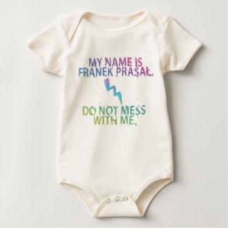 FP BABY BODYSUITS