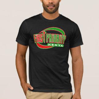 FP Kenya T-Shirt