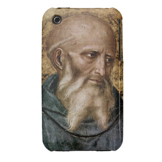 Fra Angelico Art iPhone 3 Cover