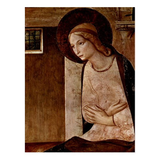 Fra Angelico auch genannt: Beato Angelico; Fra Gio