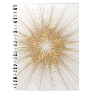 Fractal 01 notebook