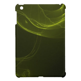 fractal-128-ut case for the iPad mini