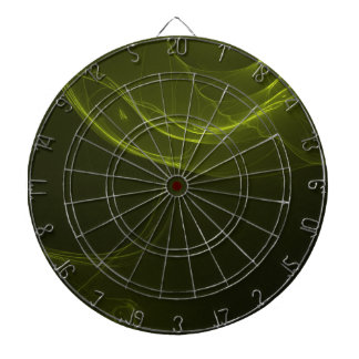 fractal-128-ut dart board