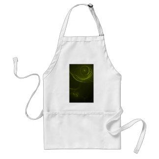 fractal-128-ut standard apron