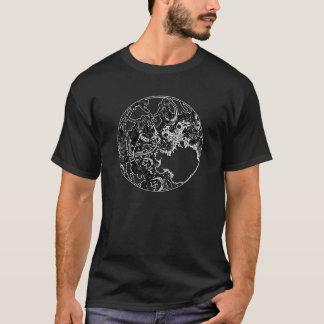 Fractal 1 ver. 2 T-Shirt