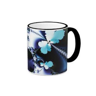Fractal 3106 ringer mug