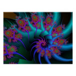 Fractal 377 posters