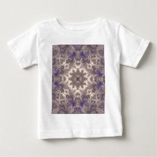 Fractal 518 baby T-Shirt