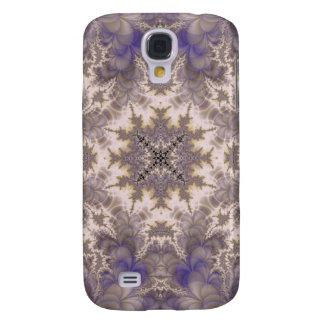 Fractal 518 HTC vivid cases
