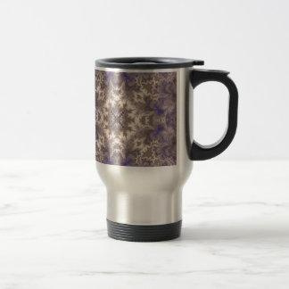 Fractal 518 mugs
