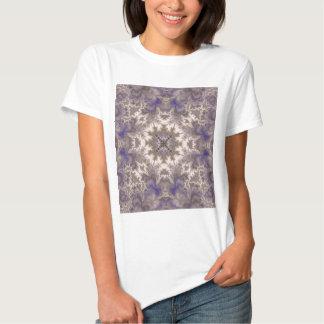 Fractal 518 t shirts