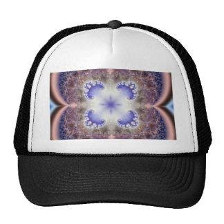 Fractal 587 cap