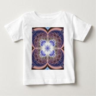 Fractal 587 infant T-Shirt