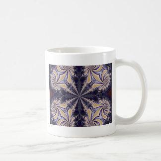 Fractal 592 mug