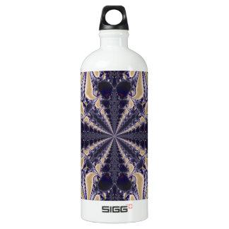 Fractal 592 SIGG traveler 1.0L water bottle