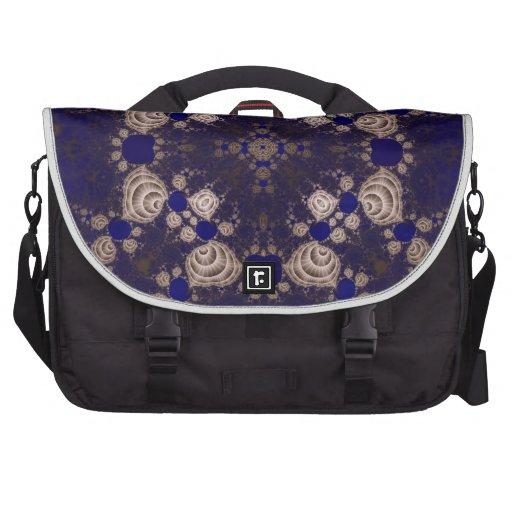 Fractal 743 laptop bag