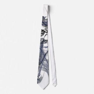 Fractal 914 tie