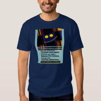 fractal addiction anagrams 12 by fractalart t shirts