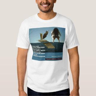 fractal addiction anagrams 7 by fractalart t-shirts