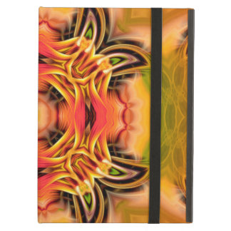 Fractal Art 15 Powiscase iPad Air Cases