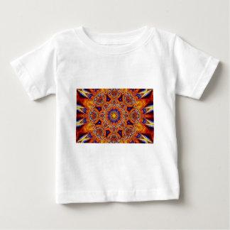 Fractal Art 2 Baby T-Shirt