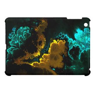 Fractal Art 3-13 iPad Mini Covers