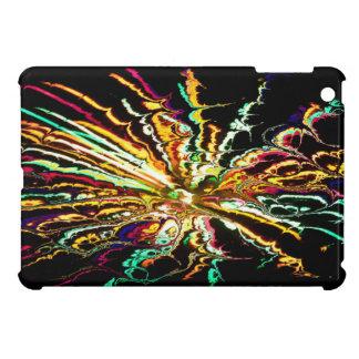 Fractal Art A iPad Mini Covers