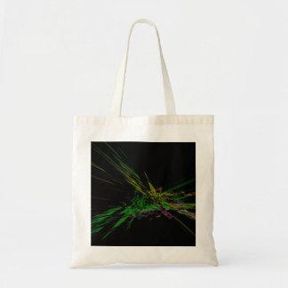 Fractal Art Bags