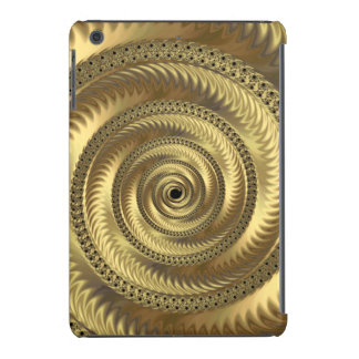 Fractal Art iPad Mini Covers
