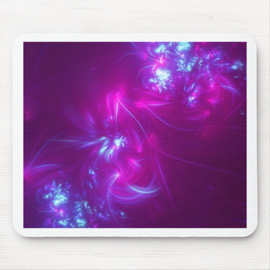 fractal art /sunshine130491 mouse mat