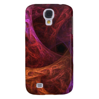 Fractal Design Galaxy S4 Case