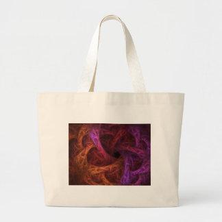 Fractal Design Large Tote Bag