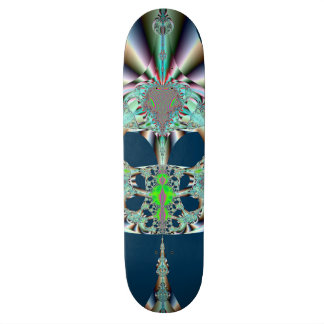 Fractal Design Skate Boards