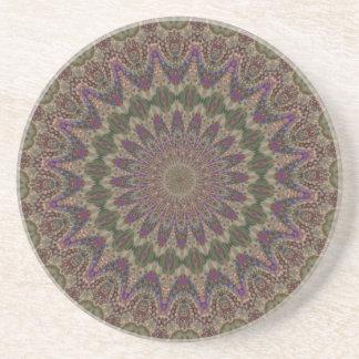 Fractal Kaleidoscope Coaster