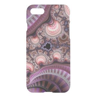 Fractal Mandelbrot New World iPhone 8/7 Case