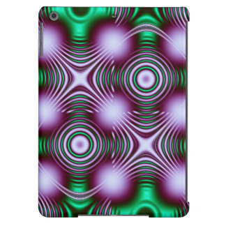 fractal mf 188 cover for iPad air