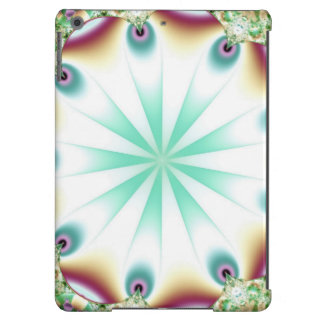 fractal mf 40 case for iPad air