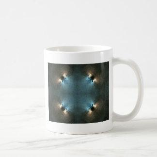 Fractal Mugs