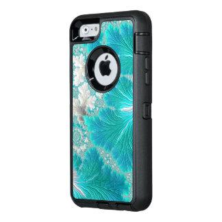 Fractal OtterBox Defender iPhone 6/6s Case