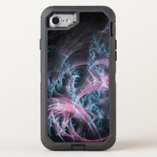 Fractal OtterBox Defender iPhone 8/7 Case