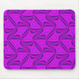 Fractal products mouse mat