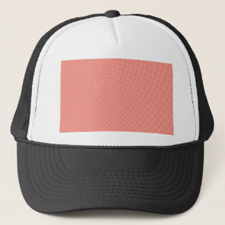 Fractal products trucker hat