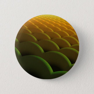 Fractal Scales Button
