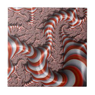 Fractal Tile